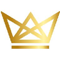 kinguniform