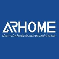 Kiến trúc Arhome