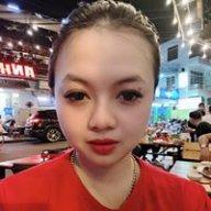 Eva Anh Thư