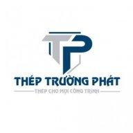 Thép Trường Phát TpHCM