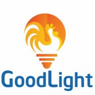 Đèn Led GoodLight