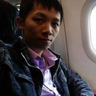 phuong1324
