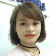 hongthu0703