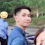 Trần Hoàng Tuấn