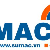 Máy & thiết bị SUMAC