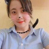Thu Linh Clover