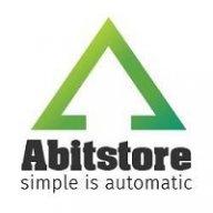Phần mềm Abitstore