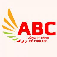 ĐỒ CHƠI ABC