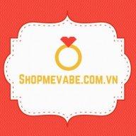 shopmevabe