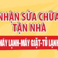 dielanhtanhoangthanh_63