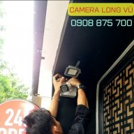 Camera an ninh sieu net