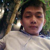 Xuan_Sanh