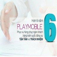 Playmobile_118