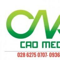 CAO MEDIA