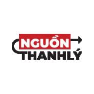 nguonthanhly
