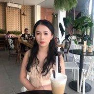 Hà Dung