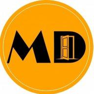 Thanh Nguyên Modern Door