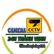 Cameralongphuoc