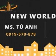 Tú Anh NWL