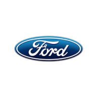 Bến Thành Ford 0706699669