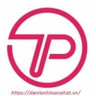toanphat536
