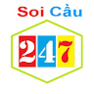 soicau247me