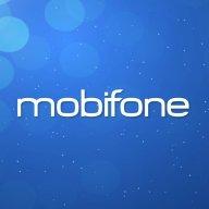 vnmobifone