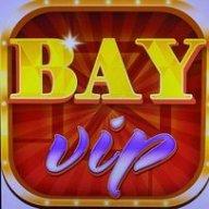 bayvip888