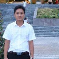 Thanh Nam Chuyen nha