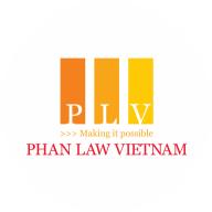 phan-law-vietnam