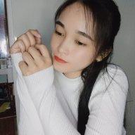 Nhật Tiên