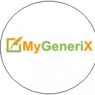 buymygenerix