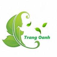 Hạt giống Trang Oanh