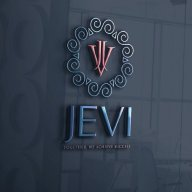 jevijewelry