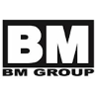 Cà Phê BM Group