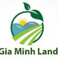 Gia Minh Land