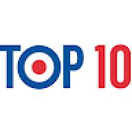 top10tphcm