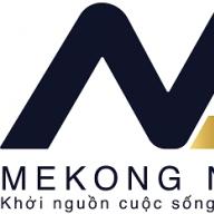 Mekong_Nam_A
