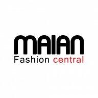 Mai An Fashion Central