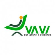 vavi.com.vn