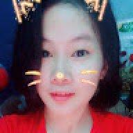 kimtung1