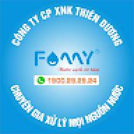 Famyvn