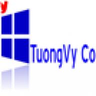Tuongvypc