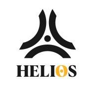 HeliosJewery