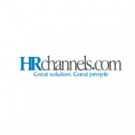 Headhunter HRchannels