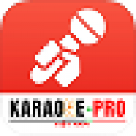 Karaoke-ProVietNam