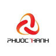 PhuongThao126