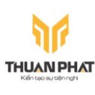 noithatthuanphat