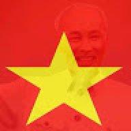 Phạm Văn Hội