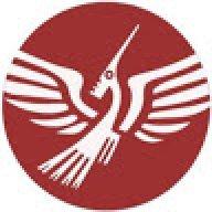Aegona Ltd